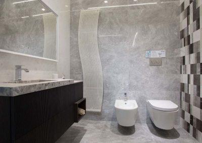 fap-ceramiche-pavimenti-e-rivestimenti-grossano1