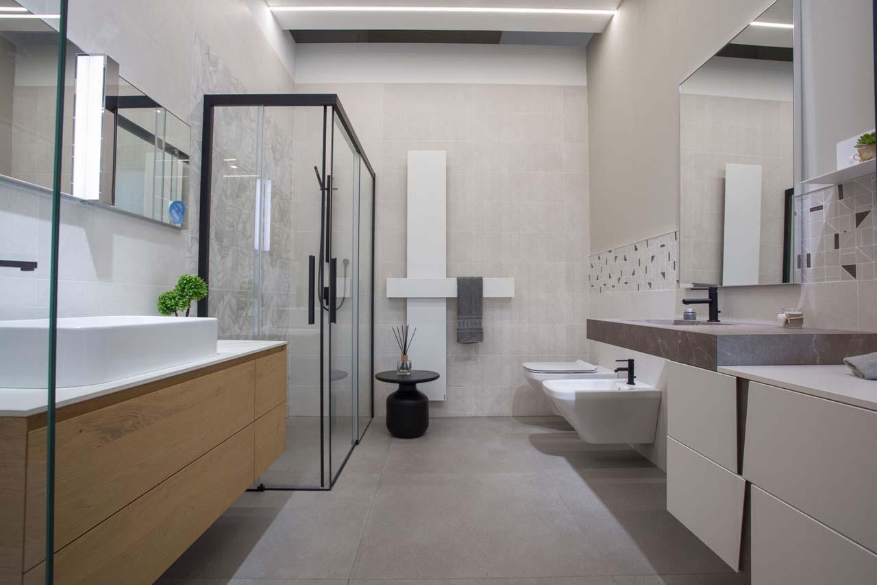fap-ceramiche-pavimenti-e-rivestimenti-grossano2