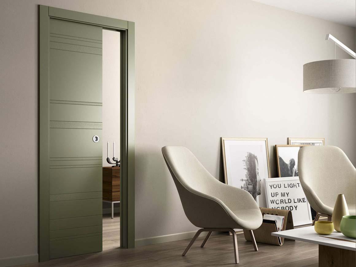 ferrero-legno-porte-interni-grossano3