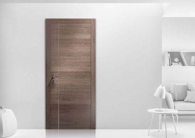 ferrero-legno-porte-interni2-grossano1