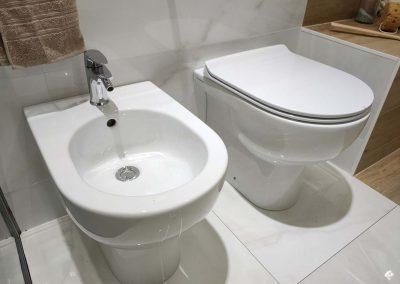 flaminia-quick-sanitari-pavimento-grossano