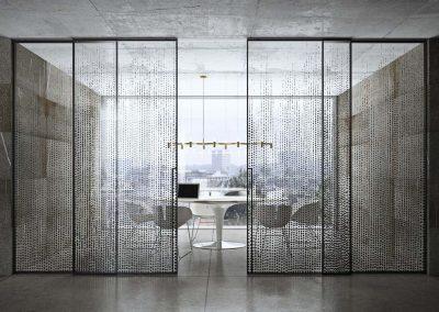 henry-glass-manhattan-porte-interni-grossano4