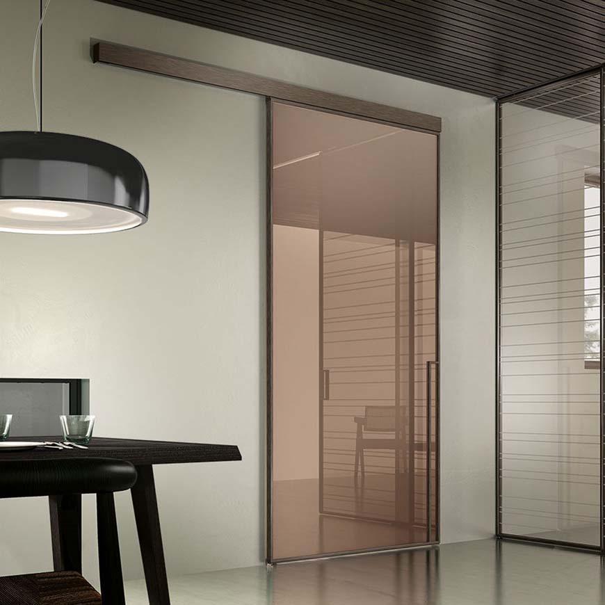 henry-glass-manhattan-porte-interni-grossano5