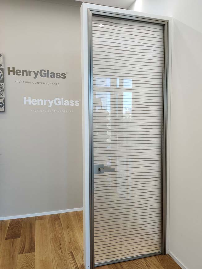henry-glass-manhattan-porte-interni-grossano6