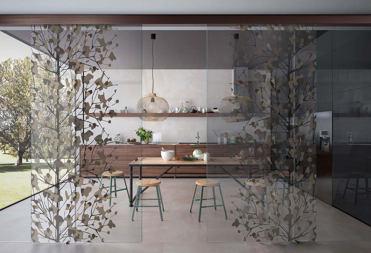 henry-glass-vitra-porte-interni-grossano2