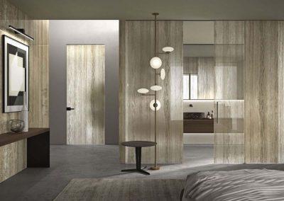 henry-glass-vitra-porte-interni-grossano3