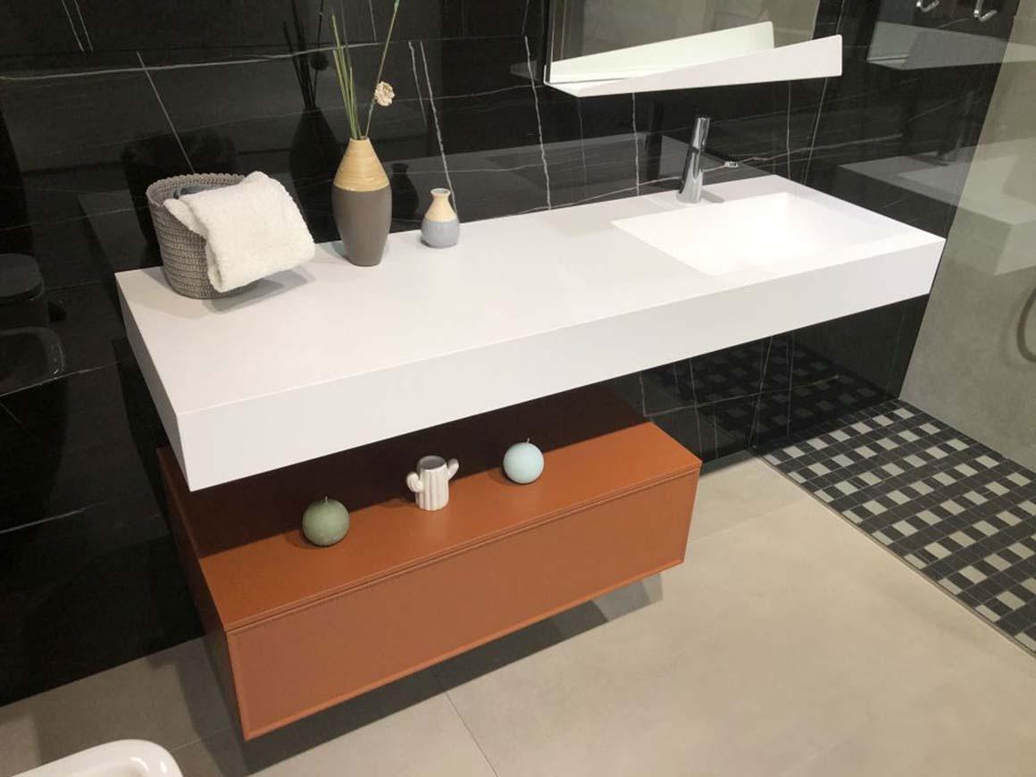 ideagroup-mobili-bagno-grossano5