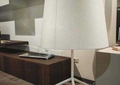 lampada-big-wave-calligaris-grossano-arredamento