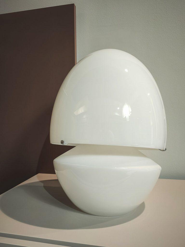 lampada-jo-tavolo-vistosi-grossano