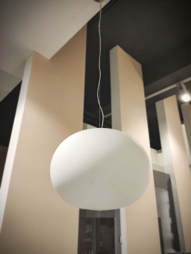 lampadario-lucciola-vistosi-grossano-arredamento