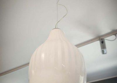 lampadario-reder-vistosi-grossano-arredamento