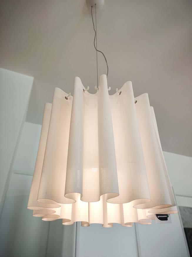 lampadario-skirt-axolight-grossano-arredamento