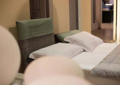 novamobili-samoa1-zona-notte-grossano-arredamento