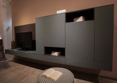 novamobili-soggiorno-grossano-arredamento