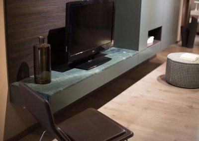 novamobili-soggiorno1-grossano-arredamento