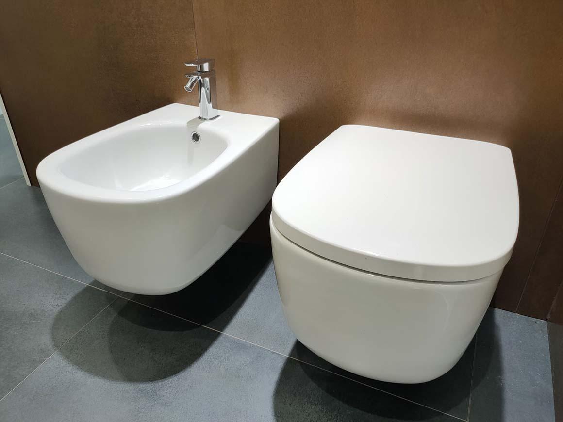 ovvio-nic-design-sanitari-grossano