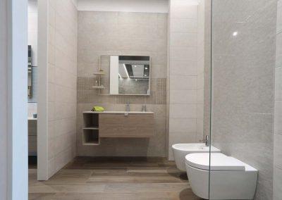 paul-ceramiche-pavimenti-e-rivestimenti-grossano