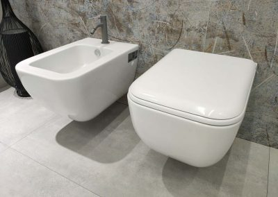 shui-comfort-ceramica-cielo-sanitari-grossano