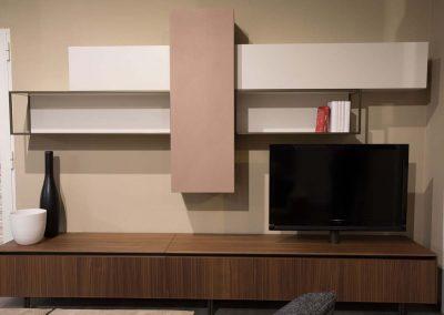 soggiorno-novamobili-grossano-arredamento