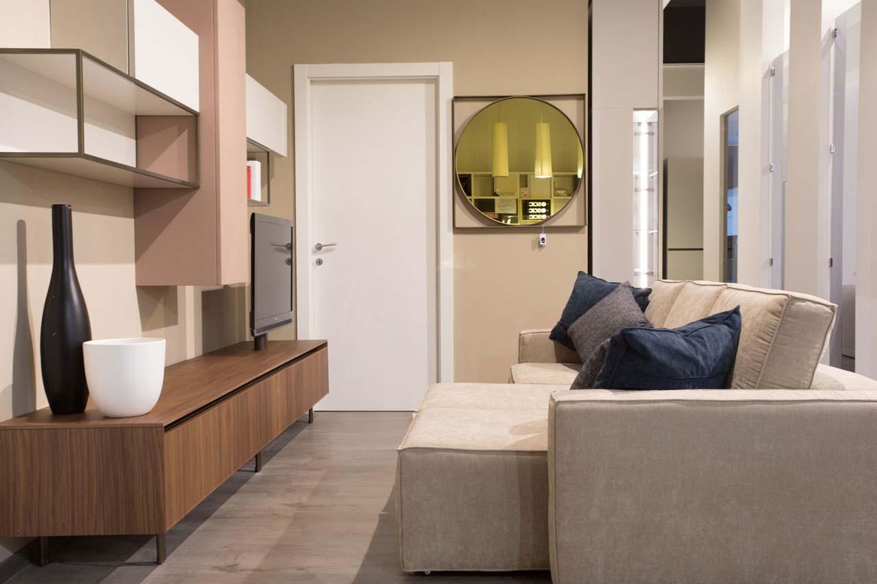 soggiorno-novamobili1-grossano-arredamento