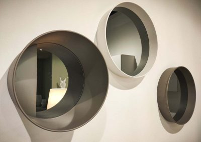 specchi-horizon-sovet-italia-grossano-arredamento