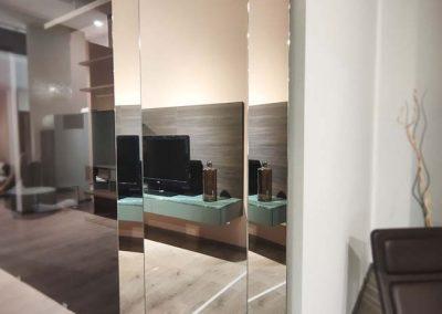 specchio-denver-sovet-italia-grossano-arredamento