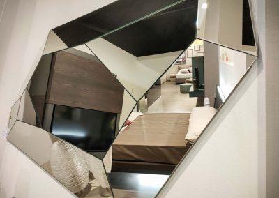 specchio-diamond-cattelan-grossano-arredamento