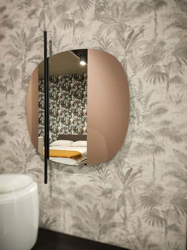 specchio-vanity-calligaris-grossano-arredamento