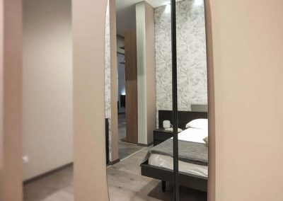 specchio-vanity-calligaris1-grossano-arredamento