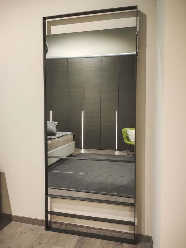 specchio-visual-lungo-sovet-italia-grossano-arredamento