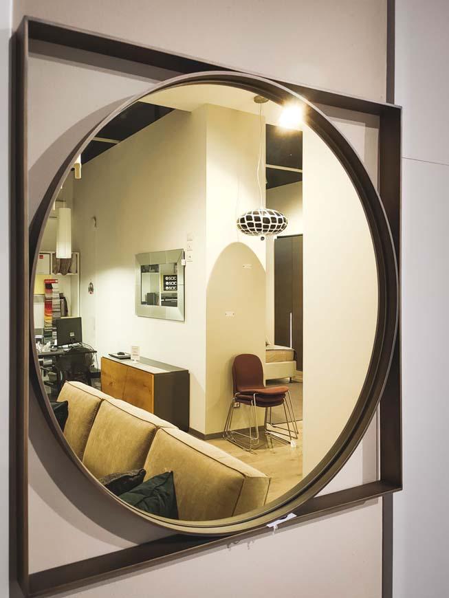 specchio-visual-quadrato-sovet-italia-grossano-arredamento