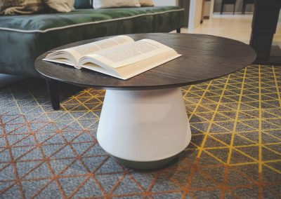 tavolino-amra-tonin-grossano-arredamento