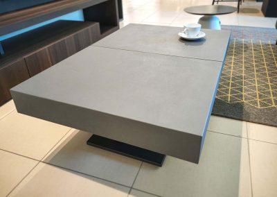 tavolino-ares-mega-altacom-grossano-arredamento