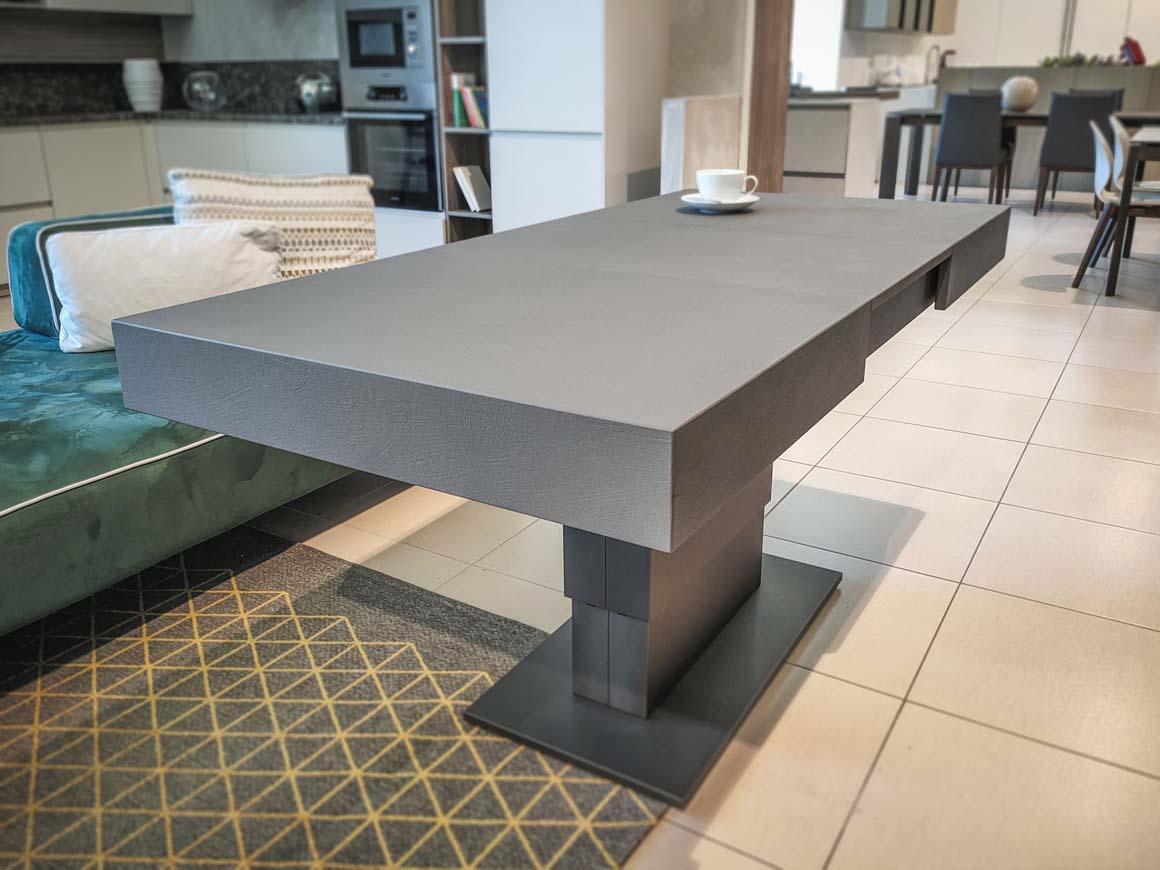 tavolino-ares-mega-altacom1-grossano-arredamento