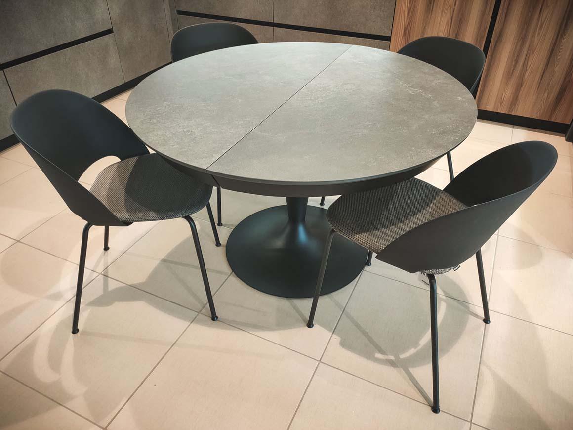 tavolo-altacom-e-sedie-polo-bontempi-grossano-arredamento