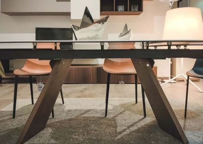 tavolo-icaro-calligaris-e-sedie-bontempi1-grossano-arredamento