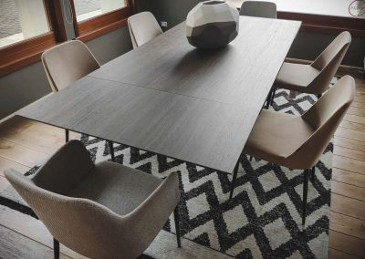 tavolo-millennium-e-sedie-margot-bontempi-grossano-arredamento