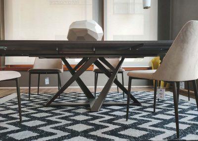 tavolo-millennium-e-sedie-margot-bontempi1-grossano-arredamento