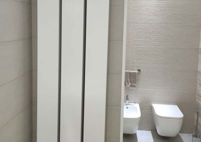 vasco-beams-termoarredo-grossano