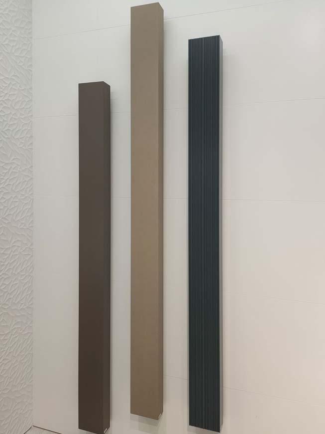 vasco-beams-termoarredo1-grossano