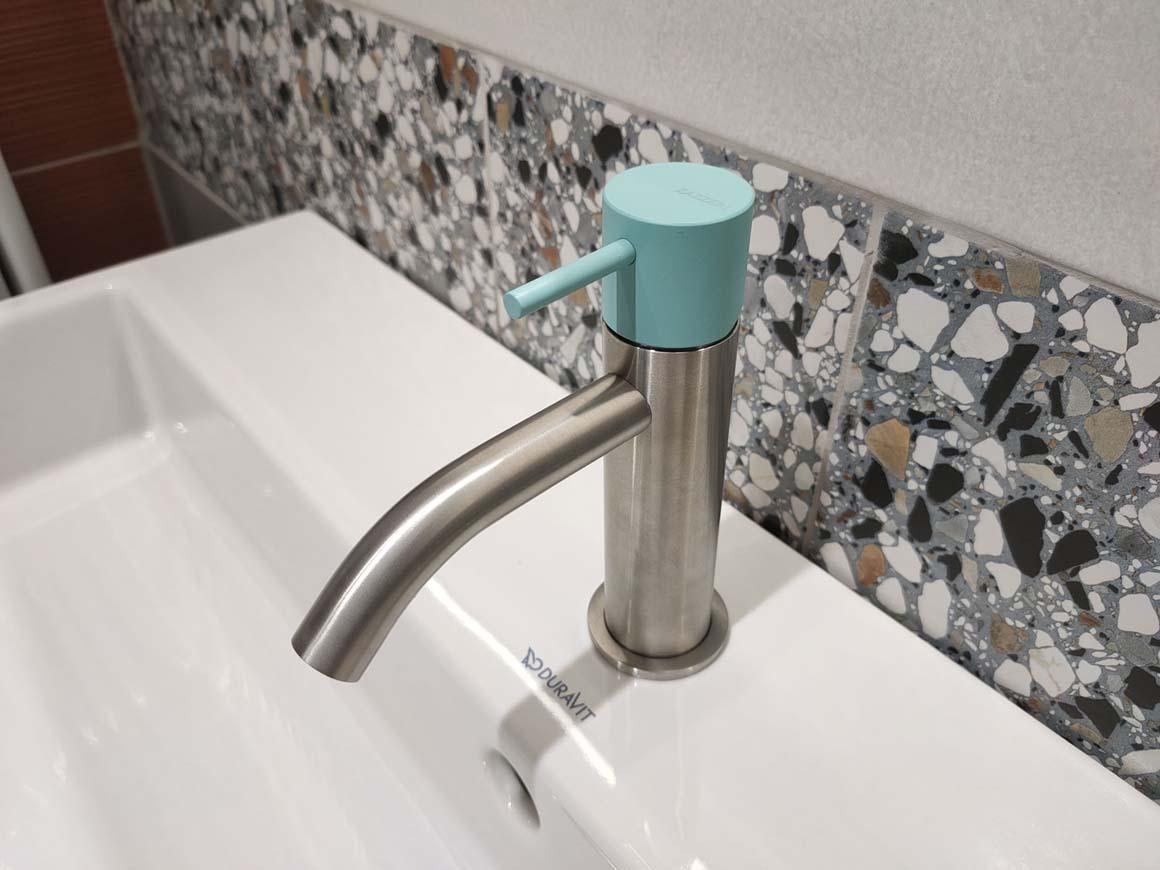 zazzeri-z316--grossano-rubinetteria