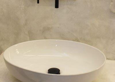 realizzazioni-arredo-bagno-grossano6