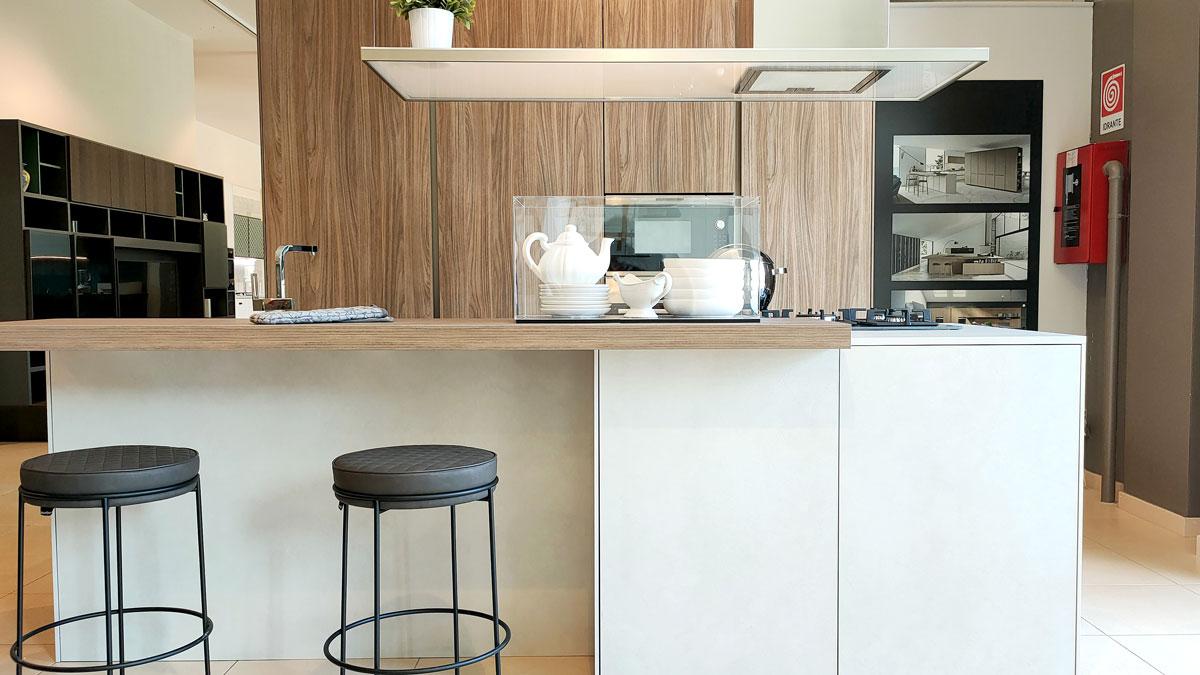cucina-copalife-grossano1