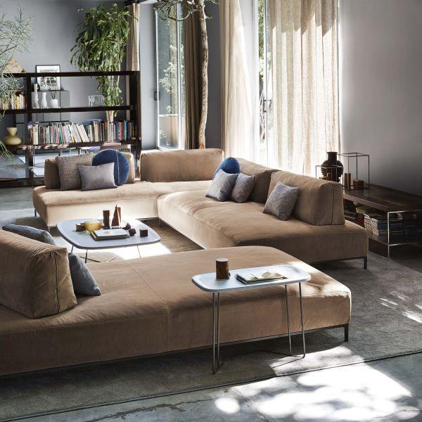 divano-grossano1