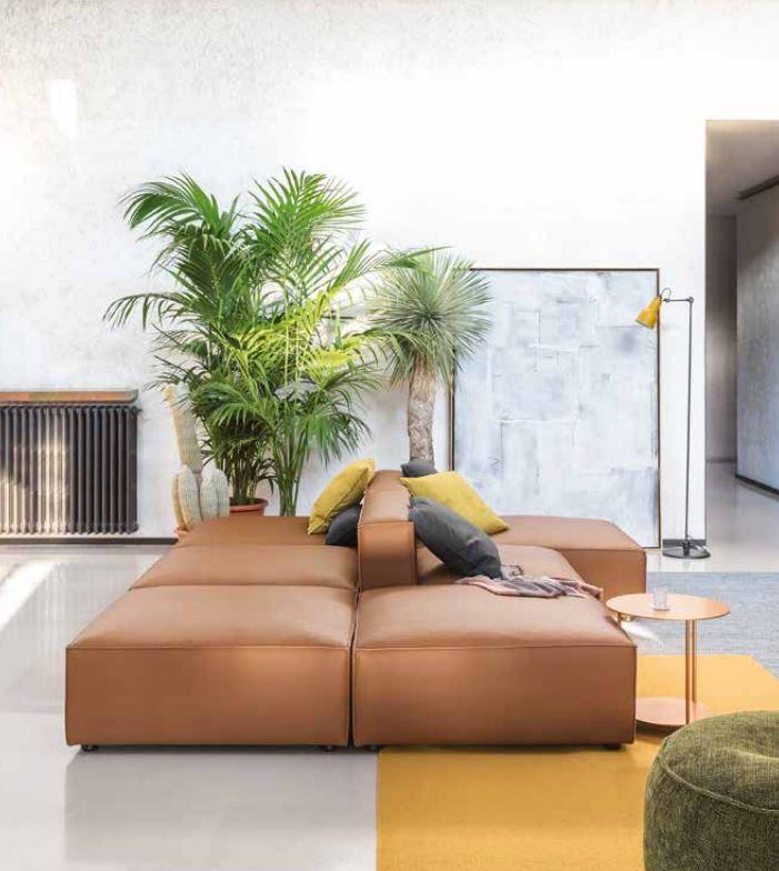divano-grossano3