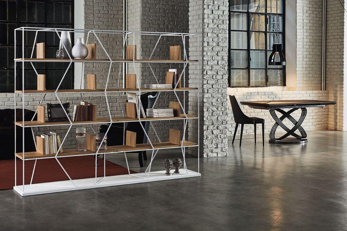 librerie-e-scaffalature-grossano
