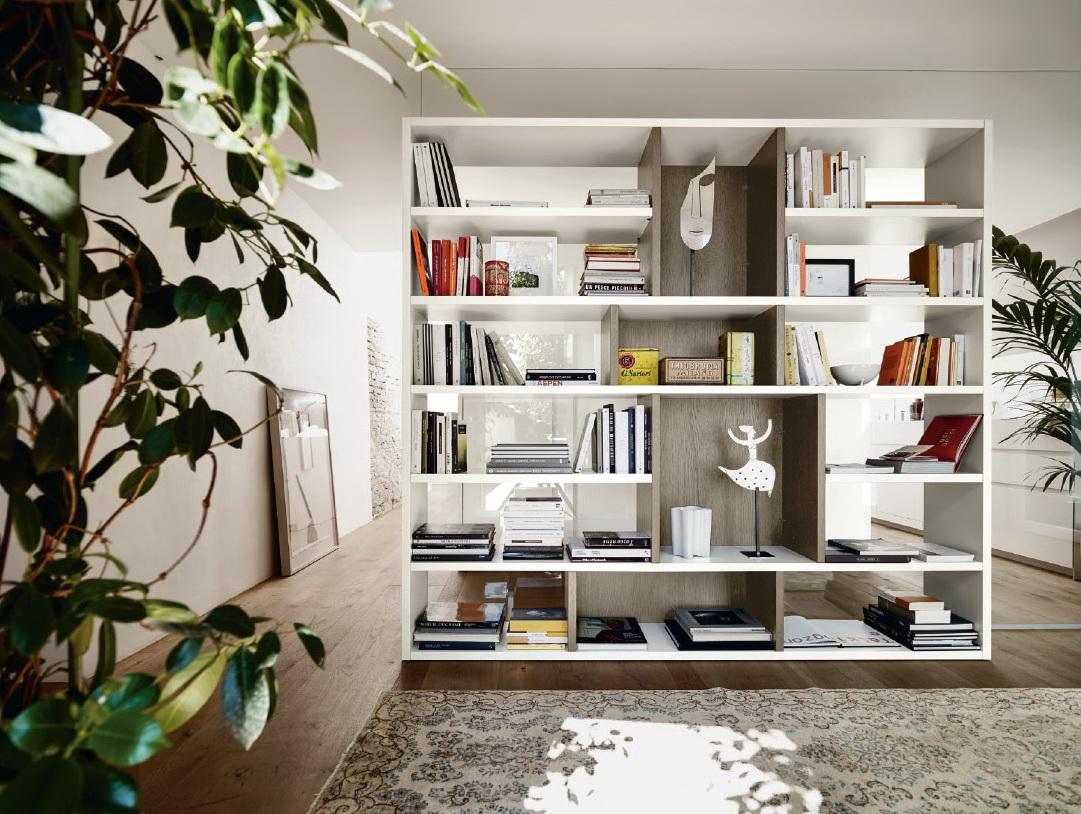 librerie-e-scaffalature-grossano1