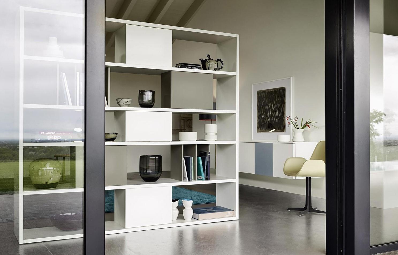 librerie-e-scaffalature-grossano2