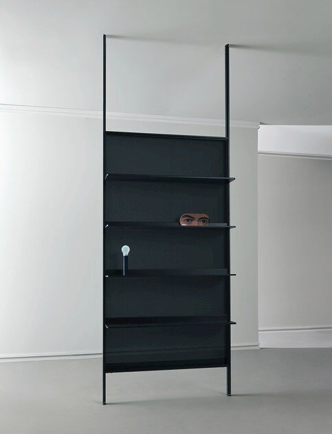 pareti-leggere-grossano1